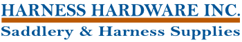 Harness Hardware